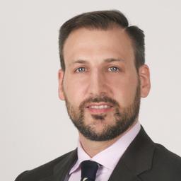 Jan Braunschweiler's profile picture