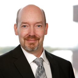 Dr Stefan Michaelis - Kompetenzzentrum Maschinelles Lernen Rhein-Ruhr, TU Dortmund - Dortmund