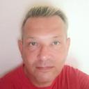 Michael Kellner - Darmstadt