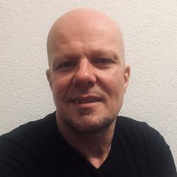 Oliver Thiel - Cosmetic Service GmbH - Eppertshausen