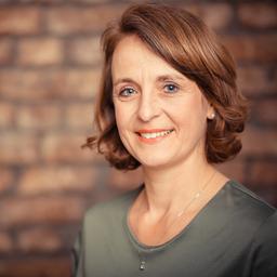 Susanne Meinel - Susanne Meinel Projektkontor - Köln
