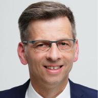 Holger Diehm