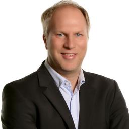 Thomas Mutz - Allianz Deutschland AG - Unterföhring