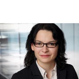 Jennifer Warzecha - Pforzheimer Zeitung - J. Esslinger GmbH & Co. KG - Karlsruhe