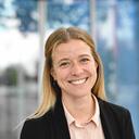 Ina Meyer - Dettelbach