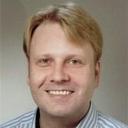 Christoph Krüger - Biberach an der Riß