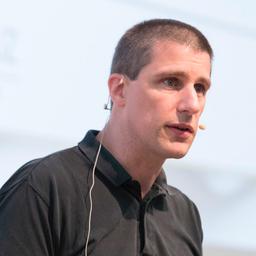 Dr. Mario Buchinger - Buchinger | Kuduz - Achenkirch