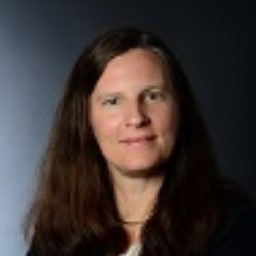 Lisa Bourdon's profile picture