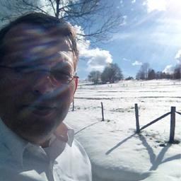 Michael Hofmann - active logistics AG - Niederaula