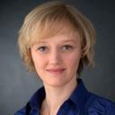 Julia Forster - Regensburg