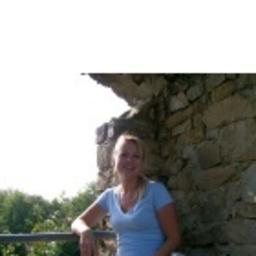 Dr. Claudia Vetter - Klinikum Ludwigshafen - Ludwigshafen