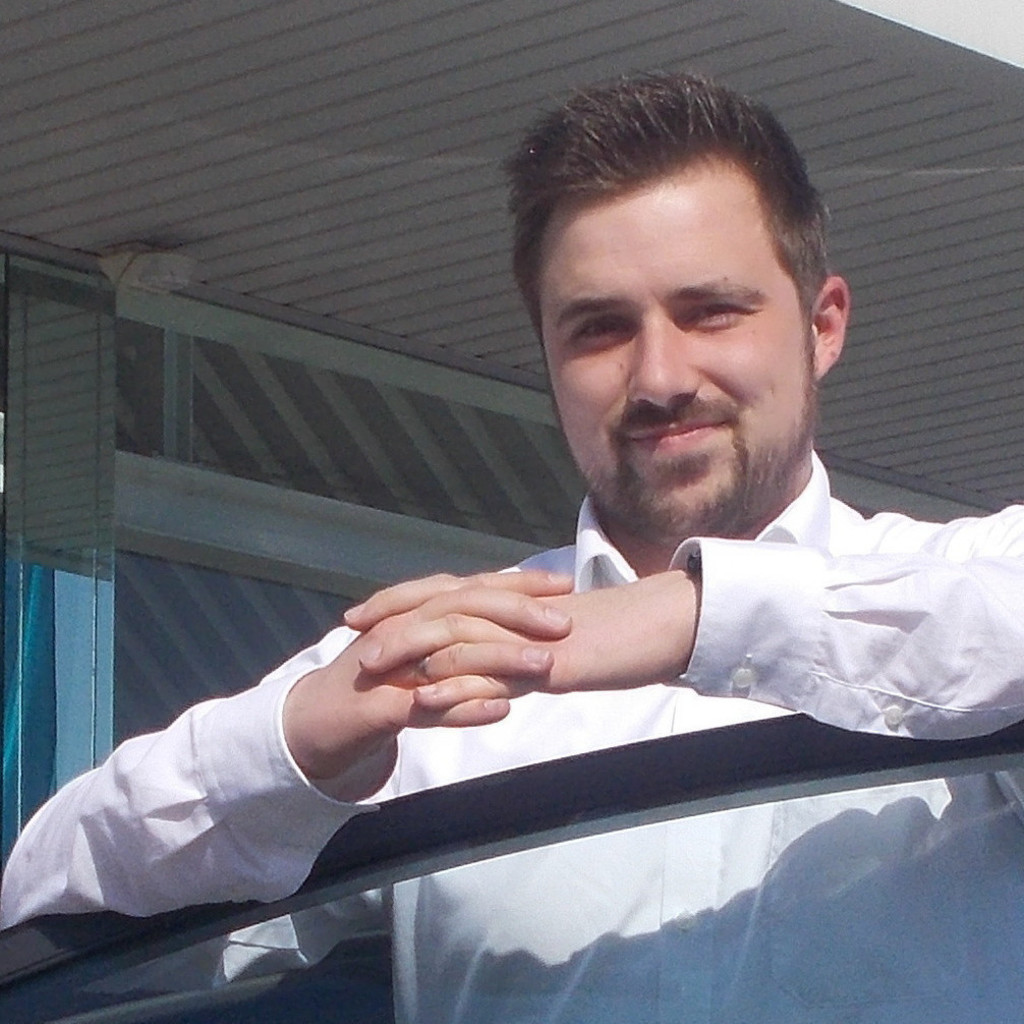 marcel auras verkaufsberater gebrauchtfahrzeuge db autohaus ein unternehmen der db rent. Black Bedroom Furniture Sets. Home Design Ideas