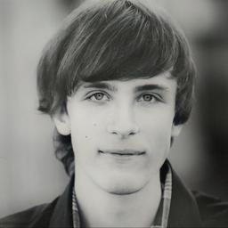 Dominik Rücker
