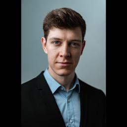 Leon Bellers's profile picture