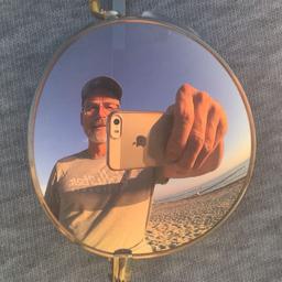 Lars Wohl - R+V Allgemeine Versicherung AG - Dresden