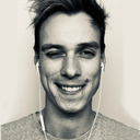 Tobias Veit - München