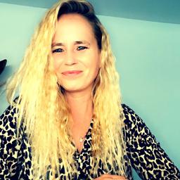 Sabrina Maron's profile picture