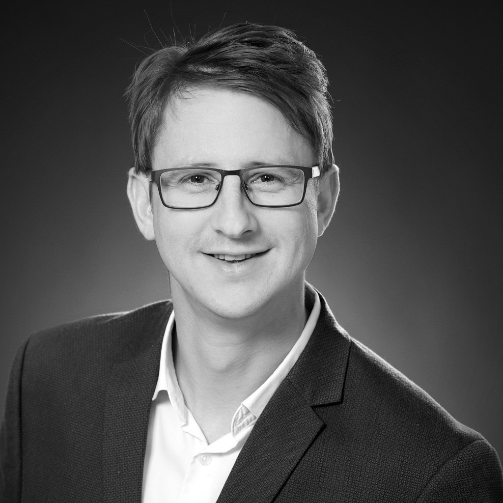 Alexander Schwarz's profile picture