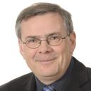 Christian Schlegel
