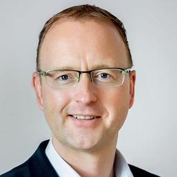 Tim Brüggemann's profile picture