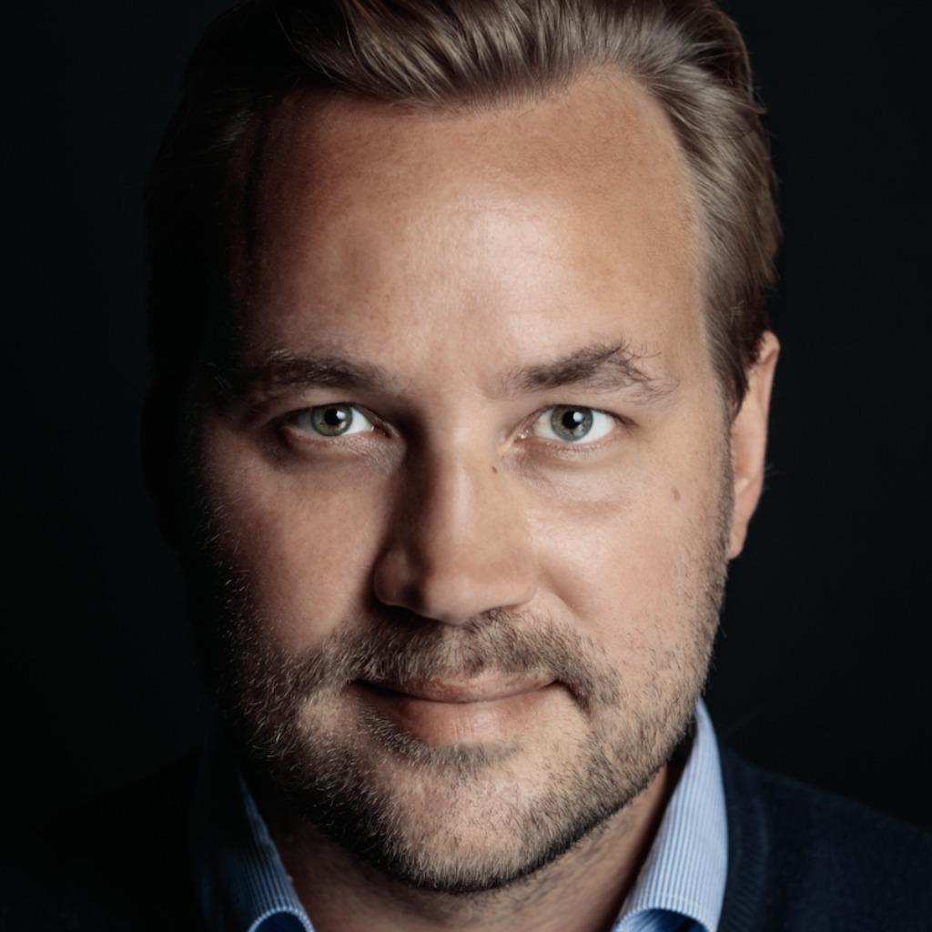 Adrian Graf's profile picture