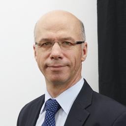 Andreas Wagner - Klimatechnik Wagner GmbH - Neusäß