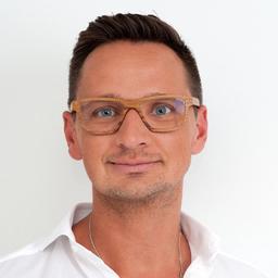Josef Dumpler's profile picture