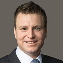 Dr. Cyrill Rieder
