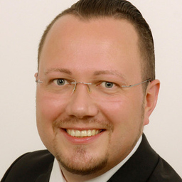 Holger Harzer's profile picture