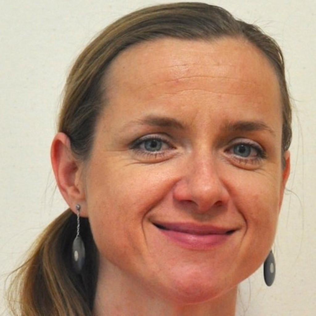 Maria-Antonia Scherber's profile picture