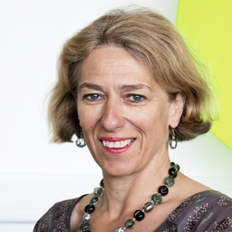 Regula Bechtel's profile picture