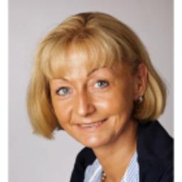 Sabine Reineking