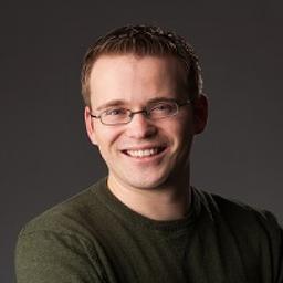 Martin Fiedler's profile picture