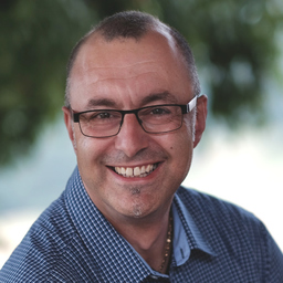 Ing. Feyzi Erdar - BID:IT Erdar e. K. - Biedenkopf