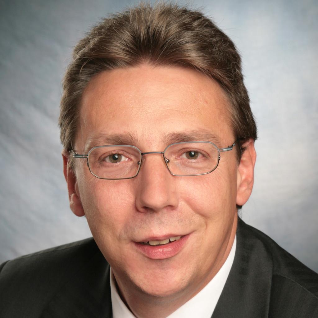 Ronald Krause - Einkauf und Vertrieb - Nordwest Handel AG ...
