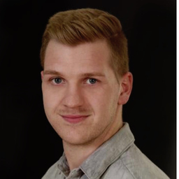 Christoph Bergmann's profile picture