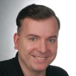 Achim Schoenen