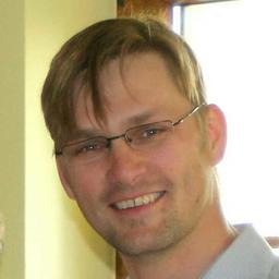 Denis Hempel's profile picture