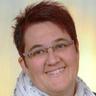 Nadine schmidt carl foto.96x96