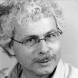 Reinhard Schmid - S&B Institut für Berufs- und Lebensgestaltung AG - Bülach