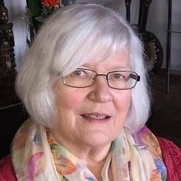 "Bernhild Oehlmann - ""R-LernBAR"" - Konstanz"