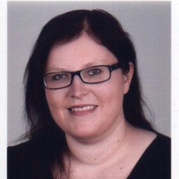 Kerstin Brinkmann - Hunter International GmbH - Bad Salzuflen