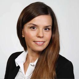 Narin Altinkaya's profile picture