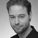 Matthias Martens - Hamburg