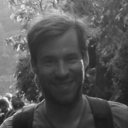 David Jahn - Berlin