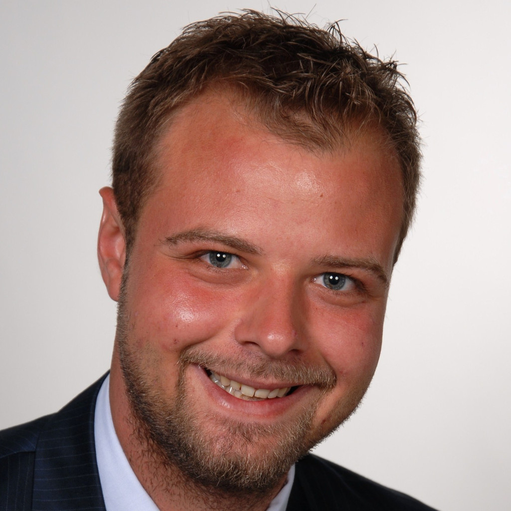 Julius Brenner - Freiberuflicher Dozent, Trainer und Coach