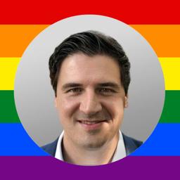 Dr Simon Rosa - EY Ernst & Young GmbH Wirtschaftsprüfungsgesellschaft - Eschborn