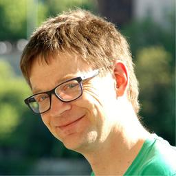 Stefan Bartsch's profile picture