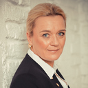 Sabine Hagen - Düsseldorf
