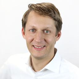 Dr Heinrich Luecken - P3 group - Aachen